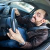 road-rage-at-its-peak-rage-level